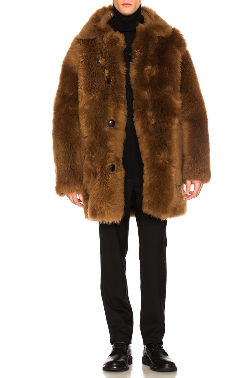 coach-1941-reversible-sheep-shearling-coat