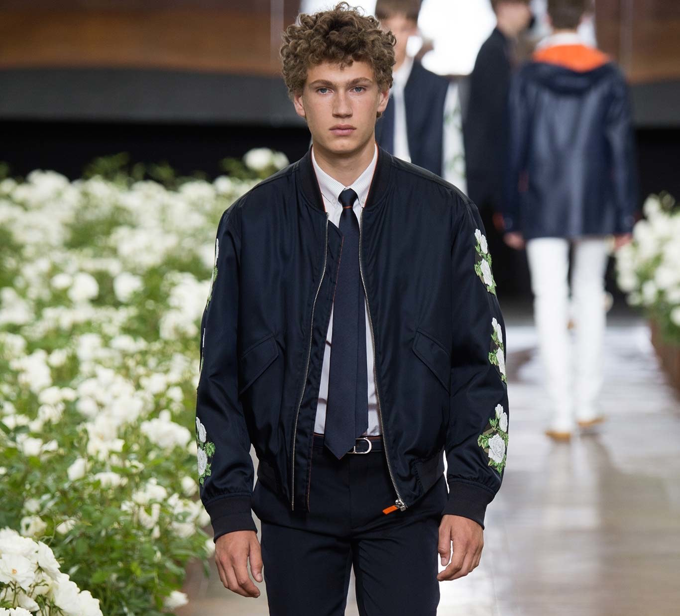 dior-homme-ss-2016-floral-jacket