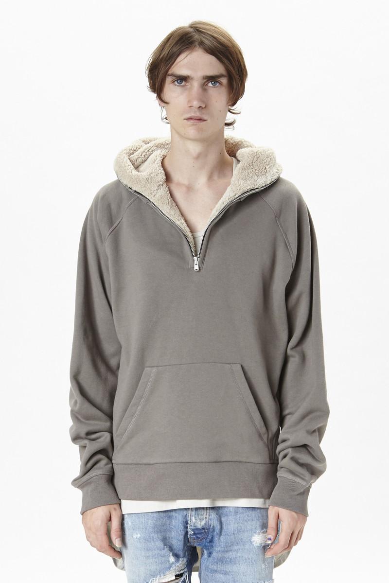 fear-of-god-sherpa-hoodie