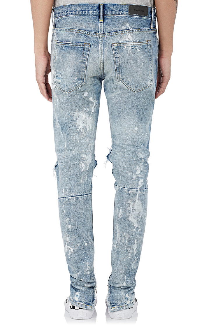 fear-of-god-jeans-purpose-tour-barneys-new-york-distressed-skinny-jeans-2
