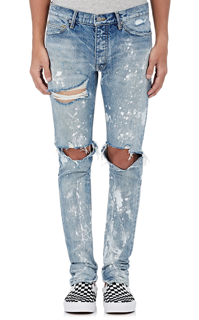 fear-of-god-jeans-purpose-tour-barneys-new-york-distressed-skinny-jeans