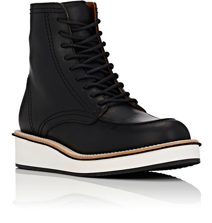 givenchy-rottweiler-philippo-leather-ankle-boots