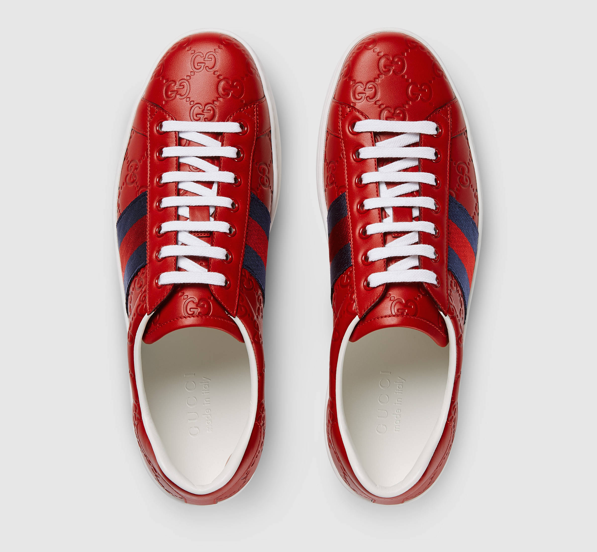 gucci-red-ace-signature-low-top-sneakers-3