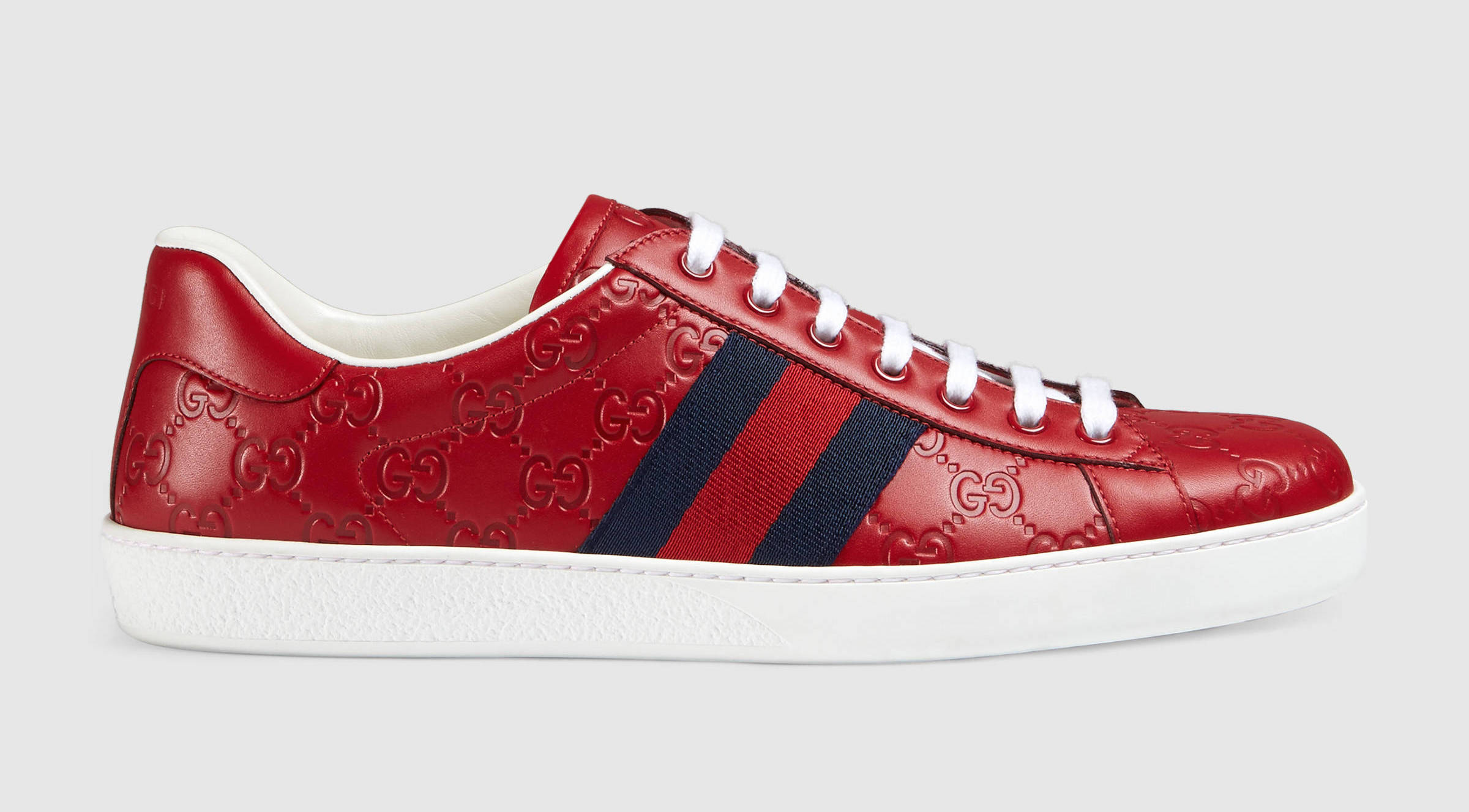 gucci-red-ace-signature-low-top-sneakers