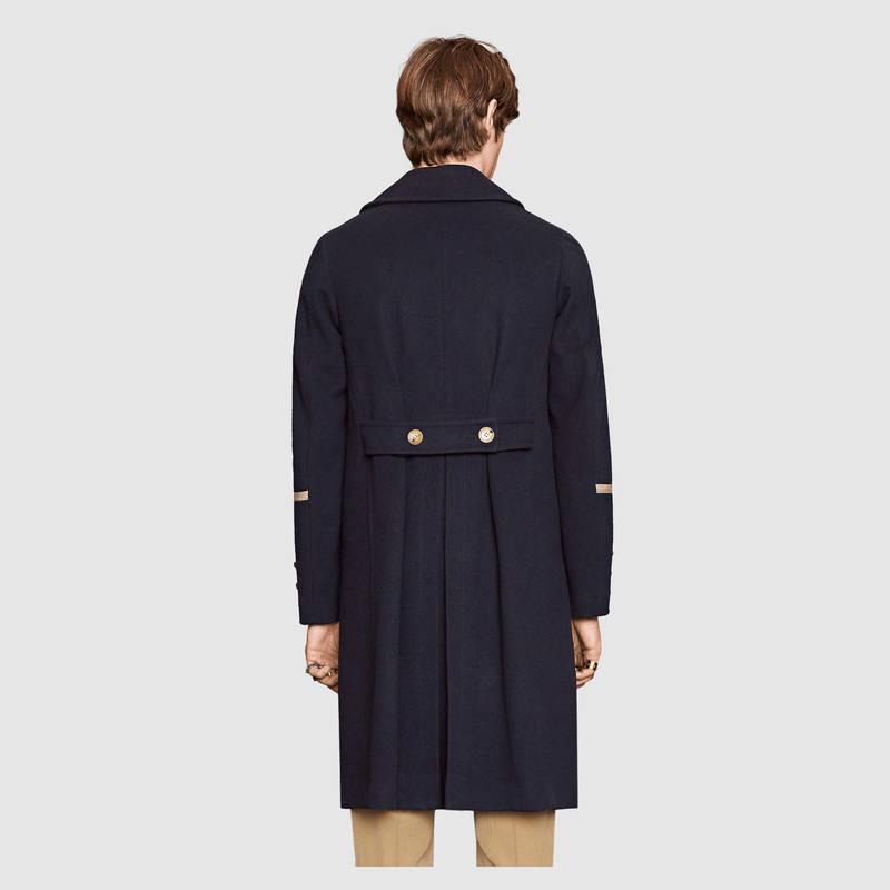 gucci-wool-cashmere-coat-3
