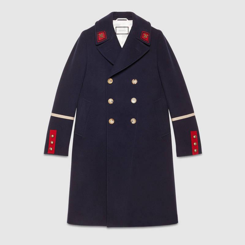 gucci-wool-cashmere-coat