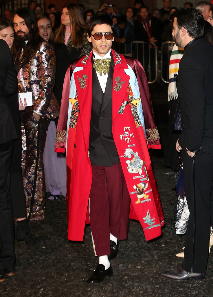jared-leto-gucci-suit-coat