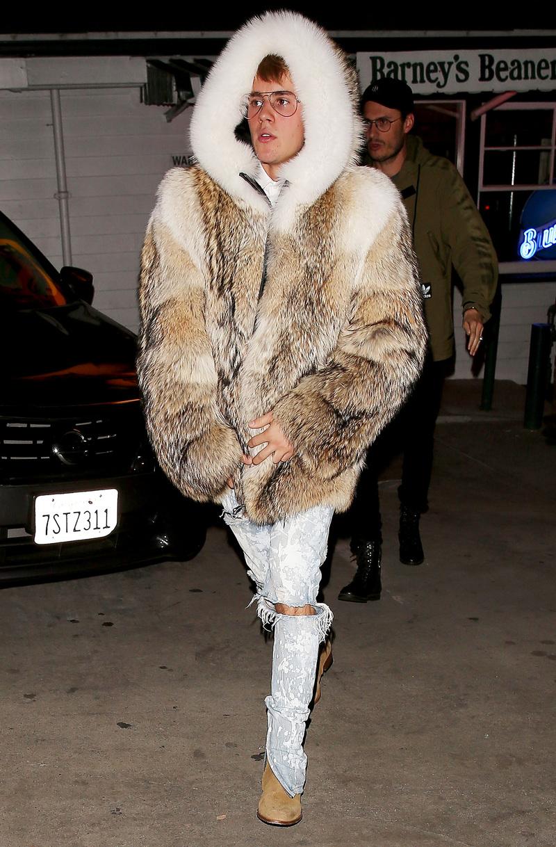 justin-bieber-fear-of-god-jeans-saint-laurent-boots-5