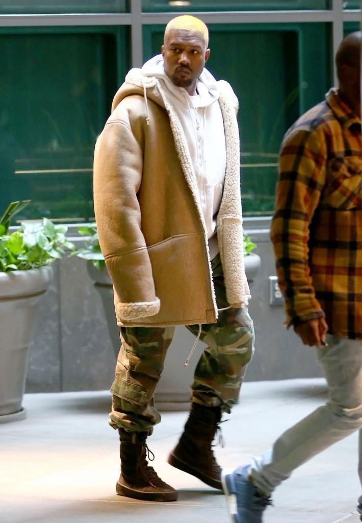 kanye-west-yeezy-3-shearling-coat-boots-1