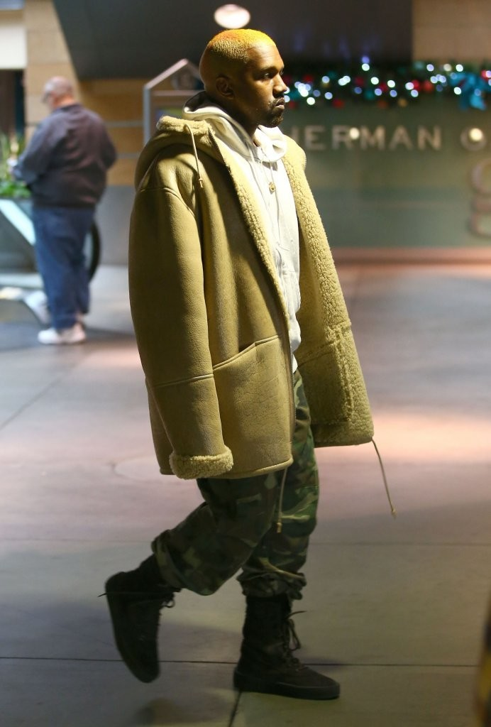 kanye-west-yeezy-3-shearling-coat-boots-2