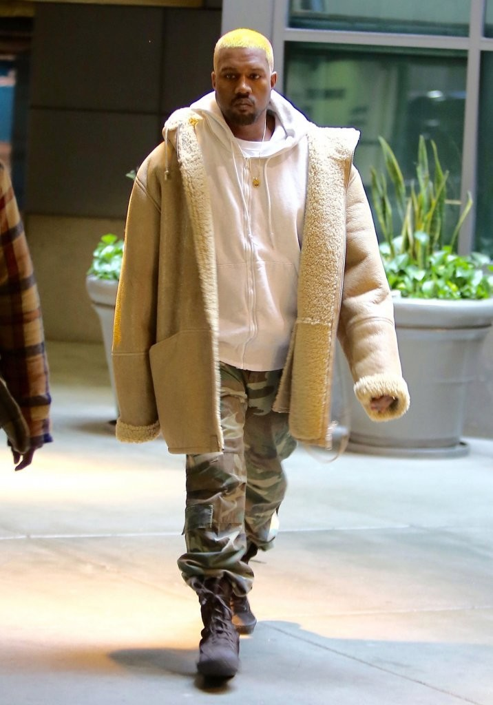 kanye-west-yeezy-3-shearling-coat-boots-4