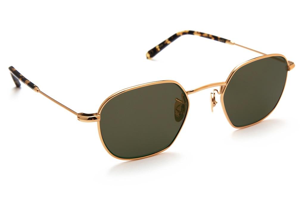 krewe-ward-zulu-sunglasses-2