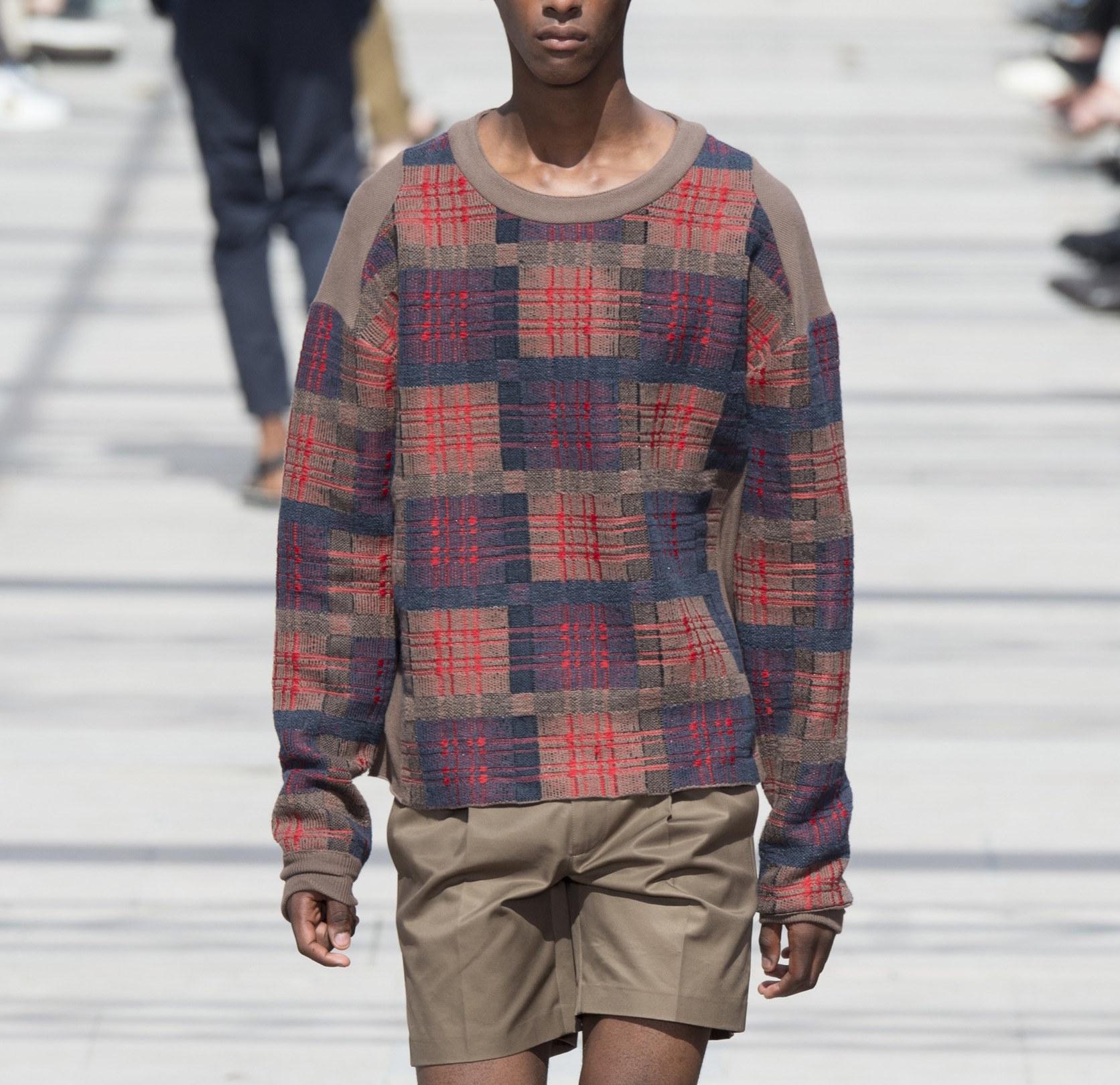 louis-vuitton-ss-2017-sweater