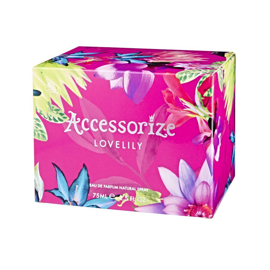 lovelily-fragrance-box-co
