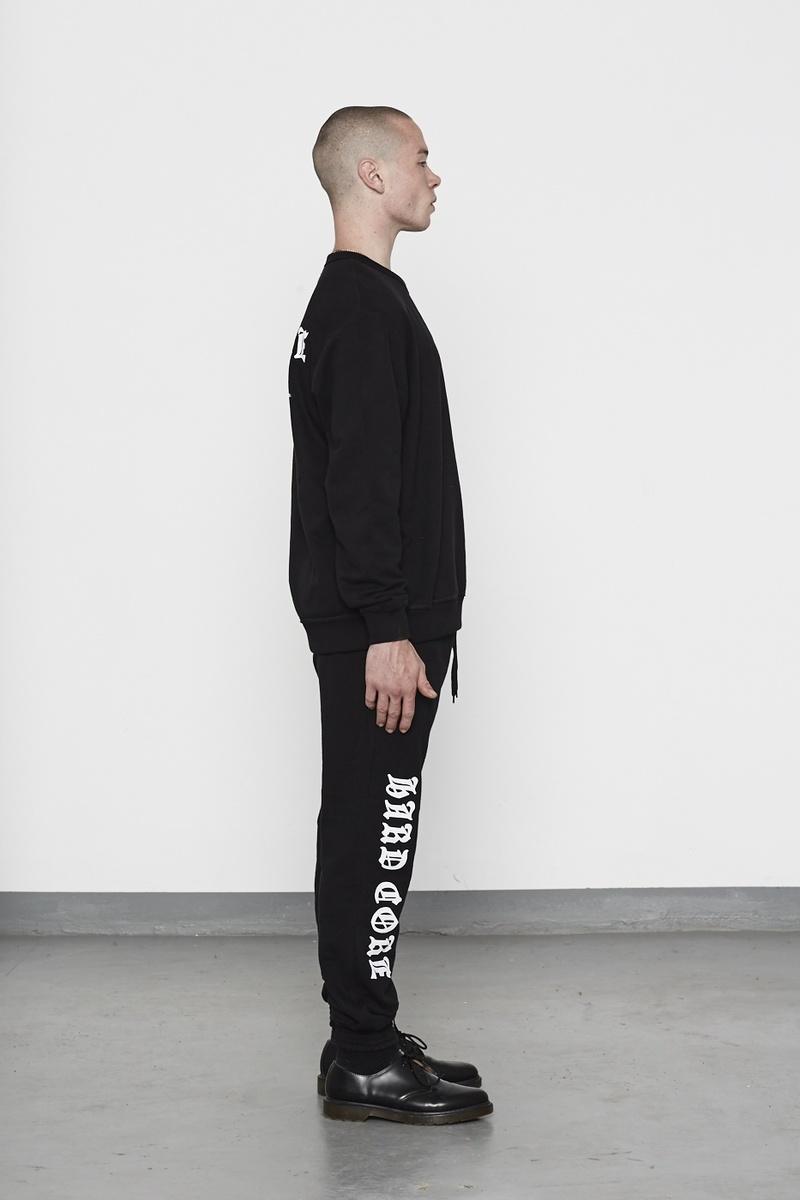 misbhv-hard-core-black-sweatpants-2