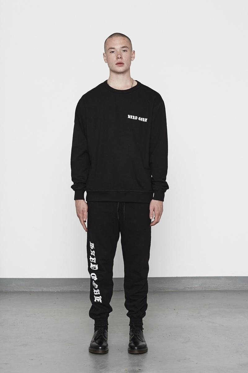 misbhv-hard-core-black-sweatpants