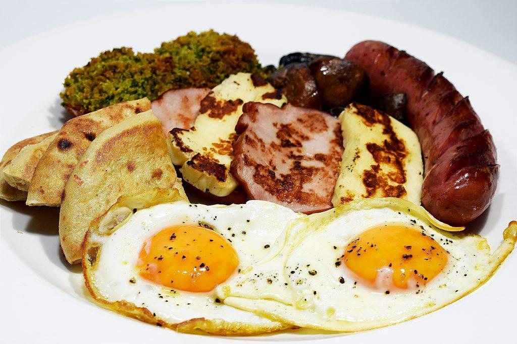 my-big-fat-greek-breakfast