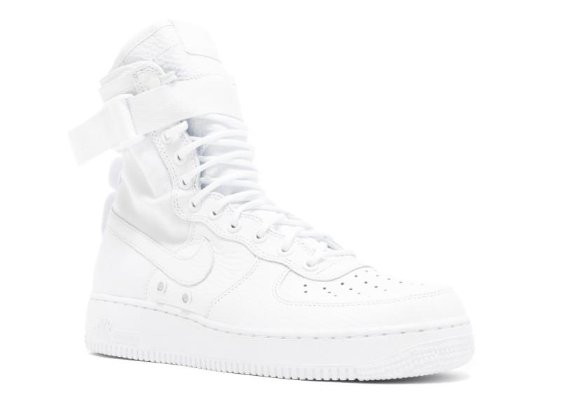 nike-sf-af1-qs-sneakers-2