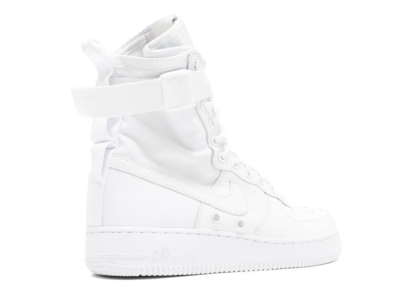 nike-sf-af1-qs-sneakers-3