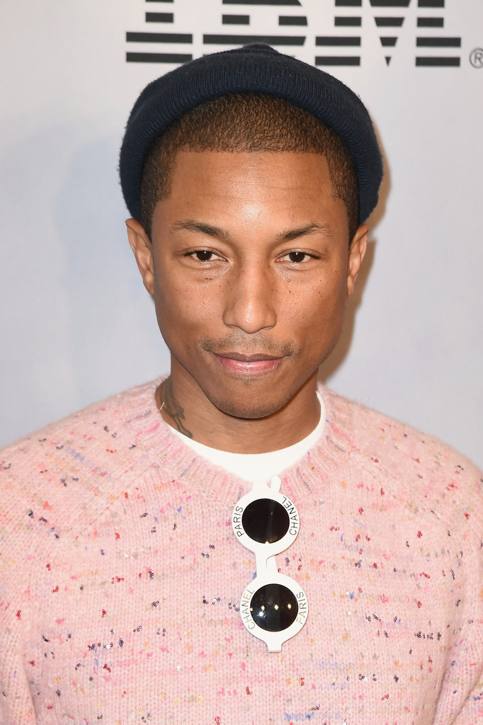 PharrellWilliams_PAUSE
