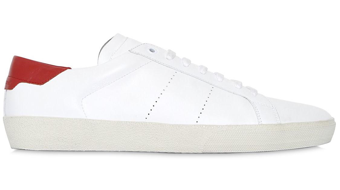 saint-laurent-sl06-low-top-sneakers