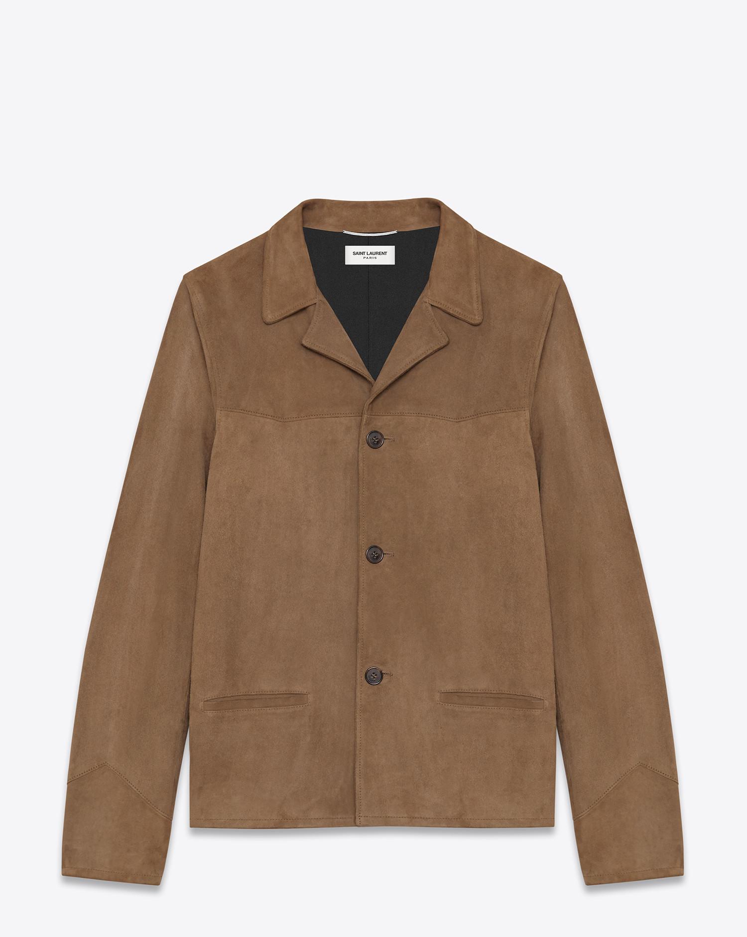 saint-laurent-classic-western-suede-jacket