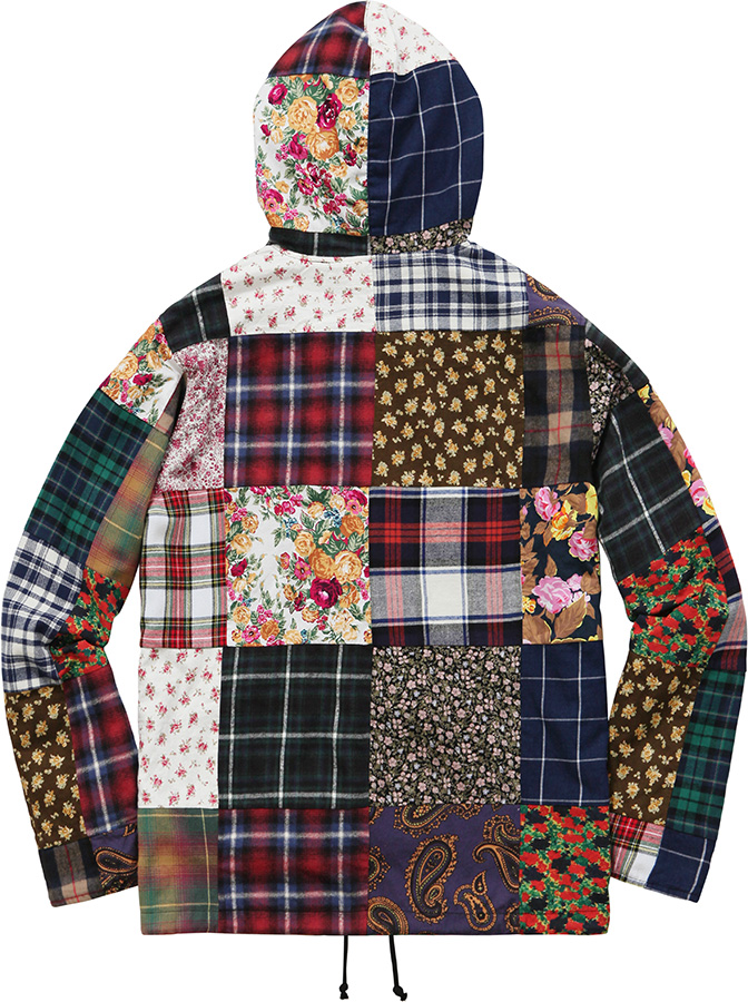 supreme-patchwork-anorak-back