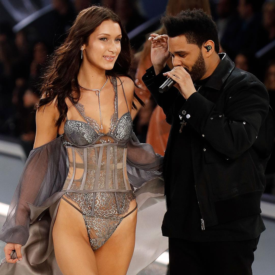 the-weeknd-givenchy-jacket-shoes-3