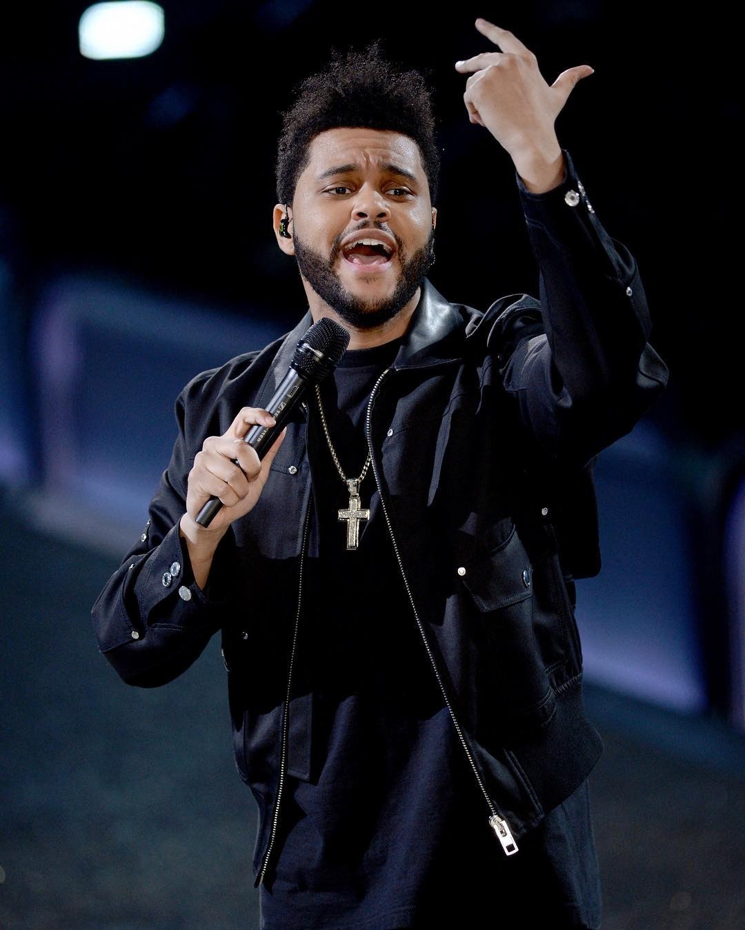 the-weeknd-givenchy-jacket-shoes-5