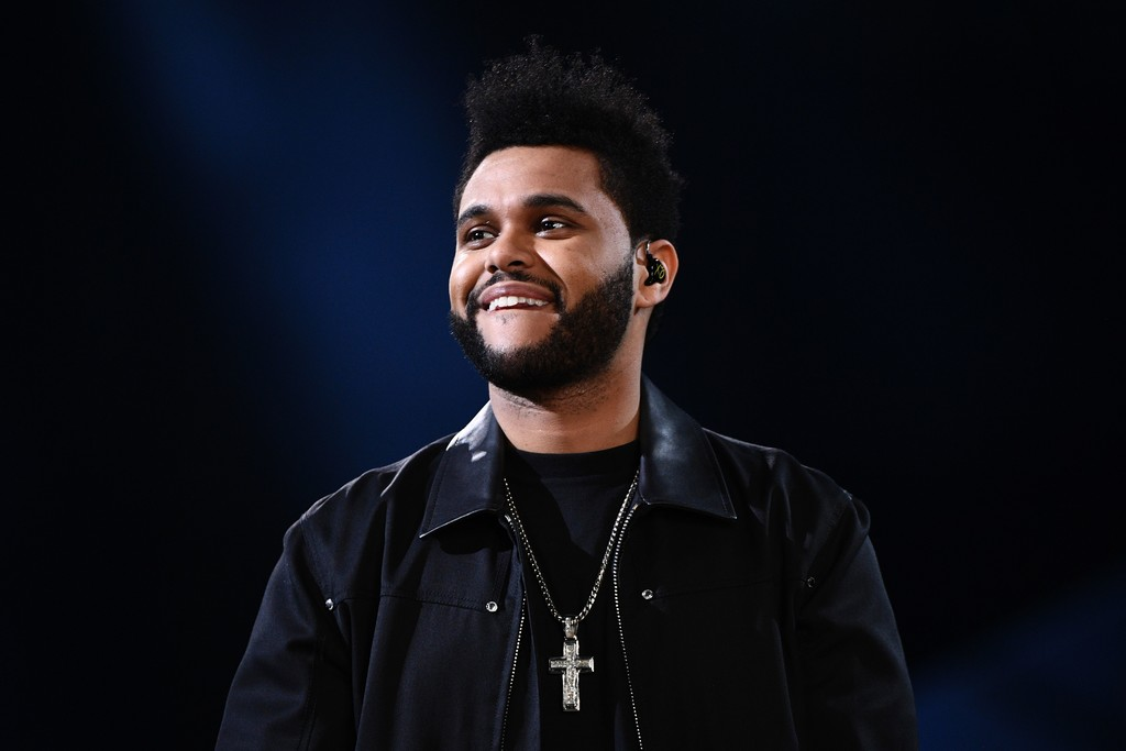 the-weeknd-givenchy-jacket-shoes-6