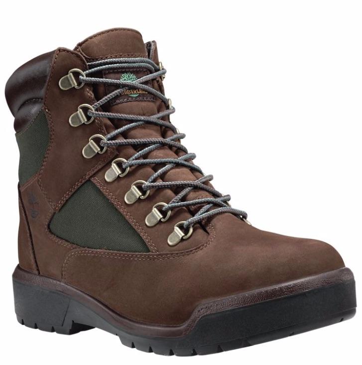timberland-6-inch-waterproof-field-boots