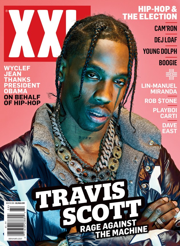 travis-scott-cover-1