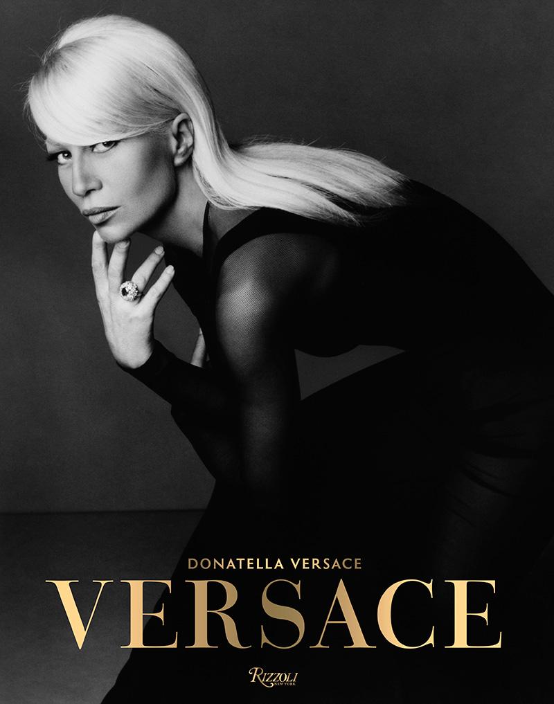 versace_book_