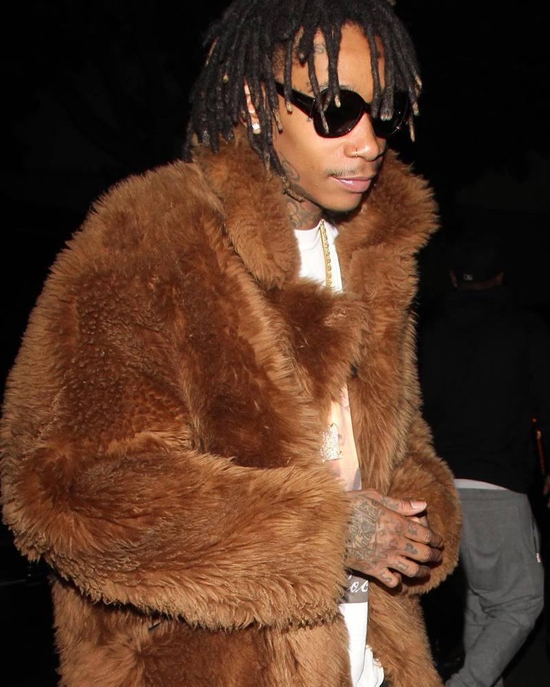 wiz-khalifa-coach-shearling-fur-coat-2