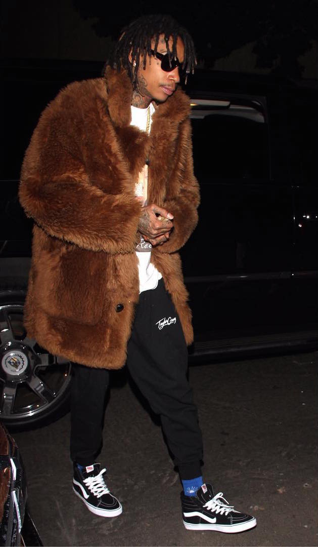 wiz-khalifa-coach-shearling-fur-coat