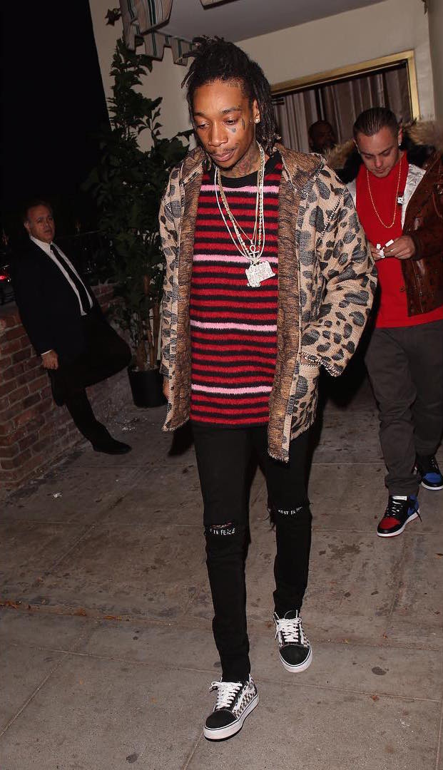 wiz-khalifa-saint-laurent-leopard-jacket2