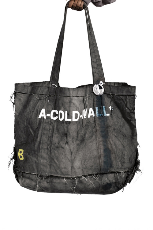 a-cold-wall-fall-winter-2016-pause6