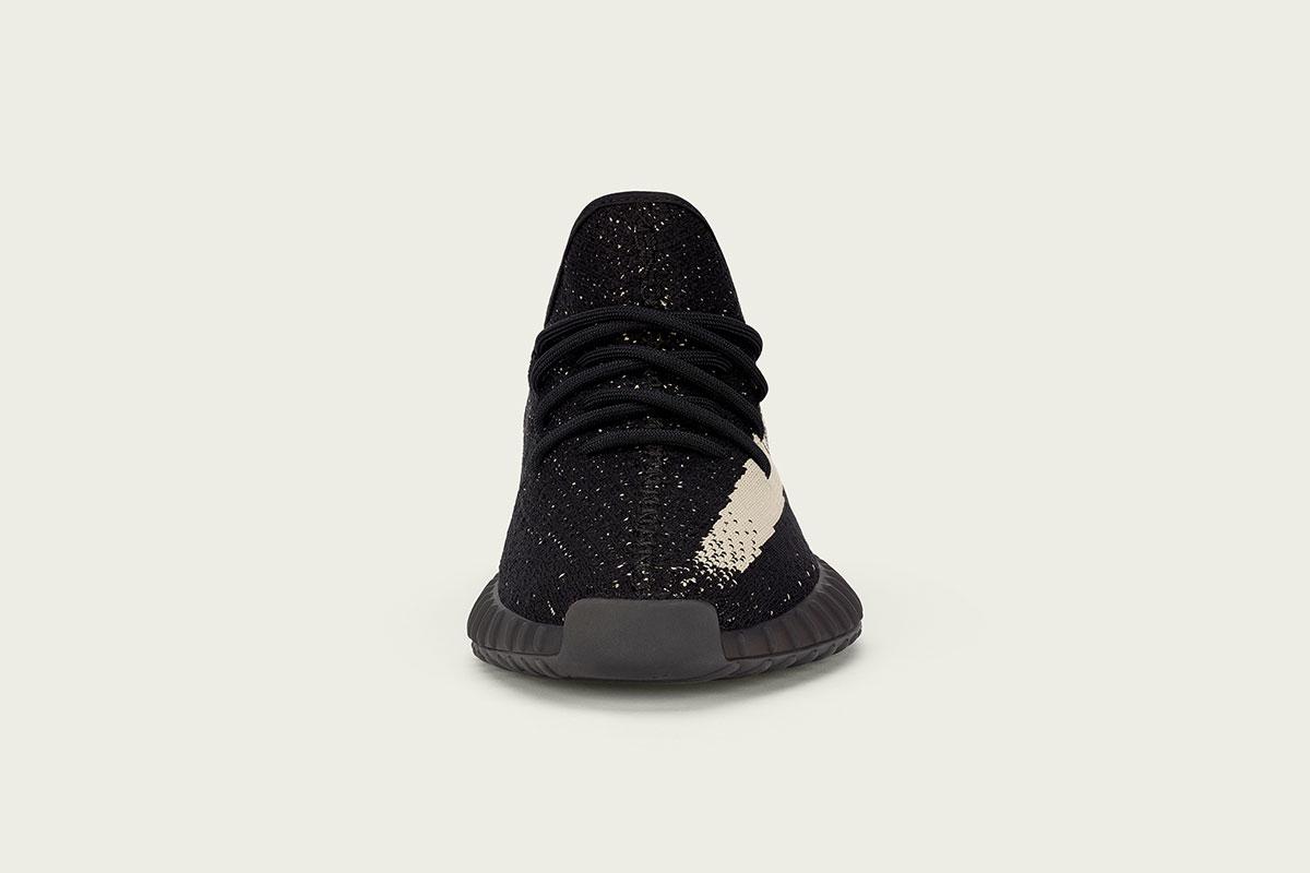 adidas-originals-yeezy-boost-350-v2-core-white-03