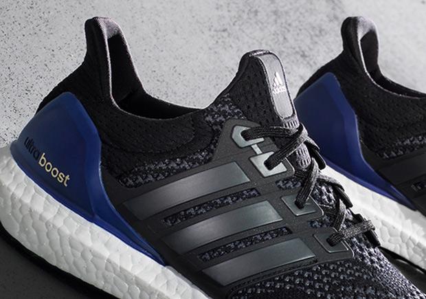 adidas-sports-brand-of-2016