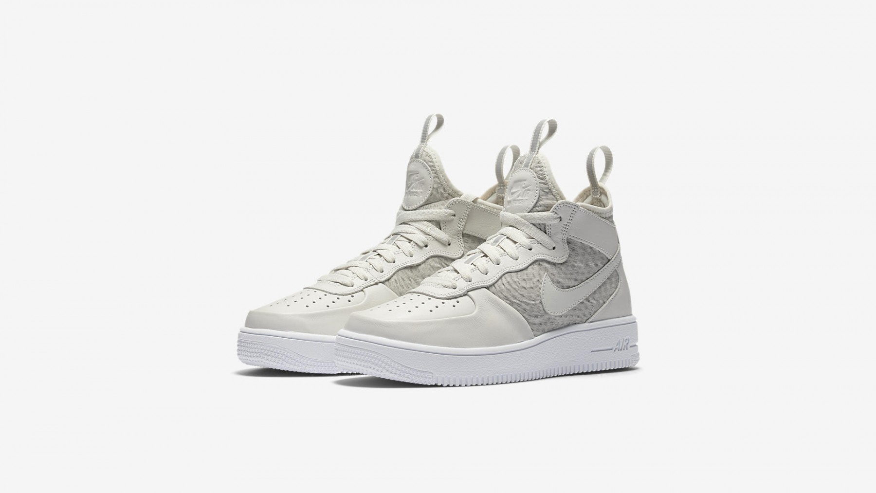 nike air force 1 ultra force mid f