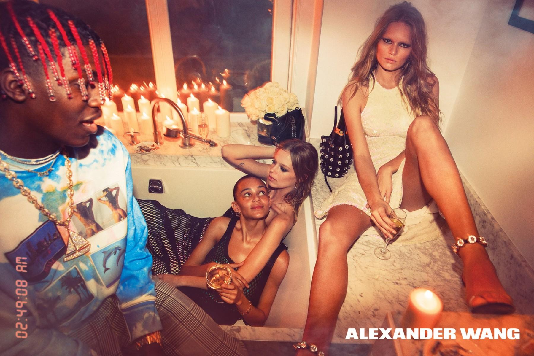 alexander-wang-lil-yachty-anna-ewers-lexi-boling-binx-walton-2-1800x1200