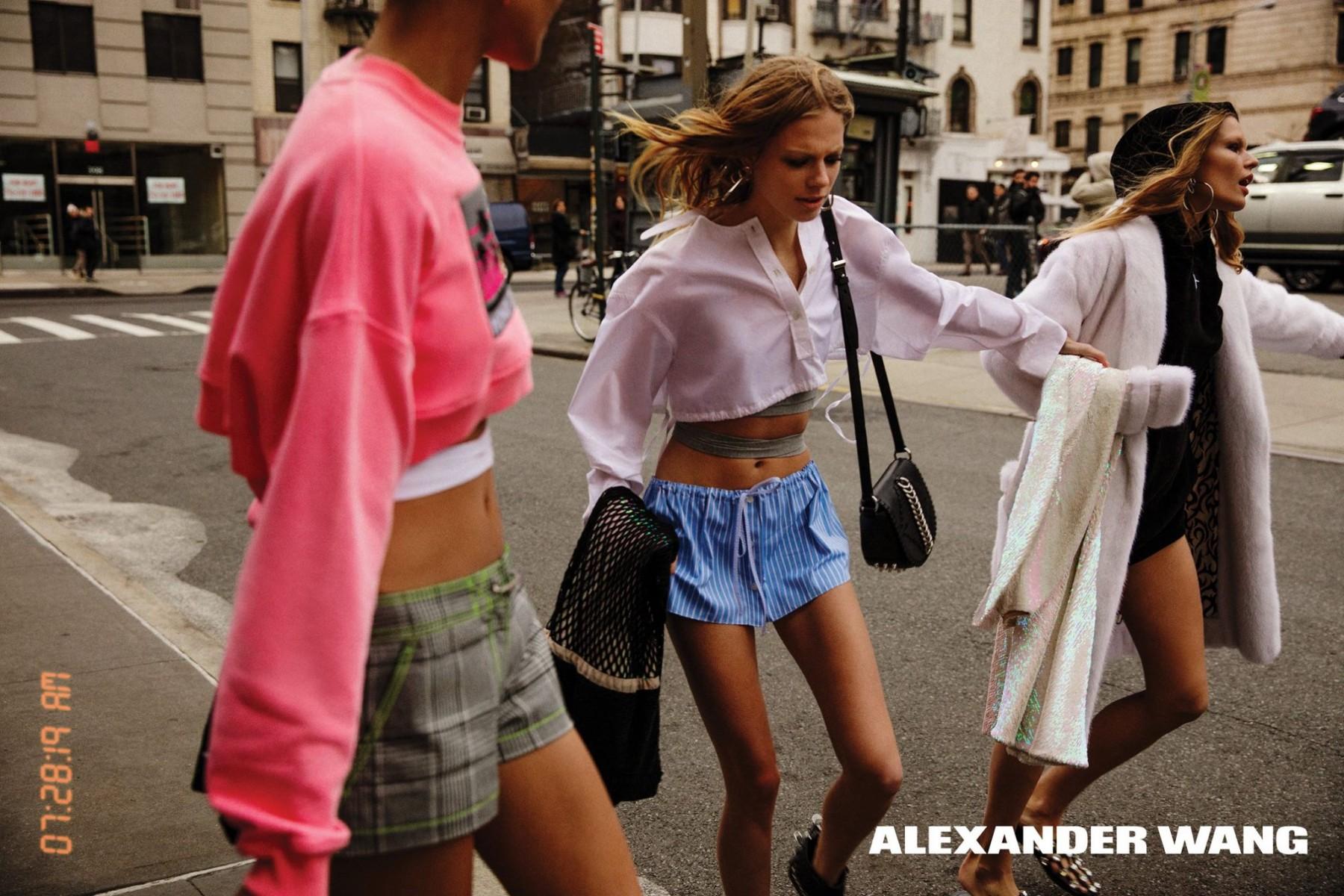 alexander-wang-lil-yachty-anna-ewers-lexi-boling-binx-walton-6-1800x1200