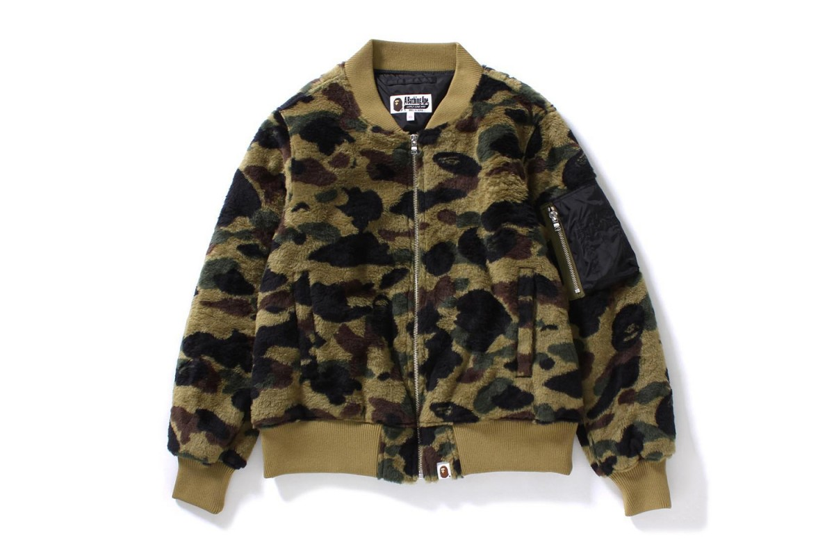 bape-camo-fleece-bomber-jacket-01-1200x800