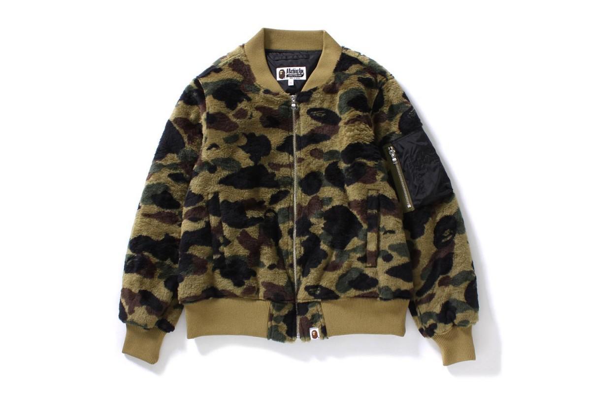 bape-camo-fleece-bomber-jacket-01-1200x800