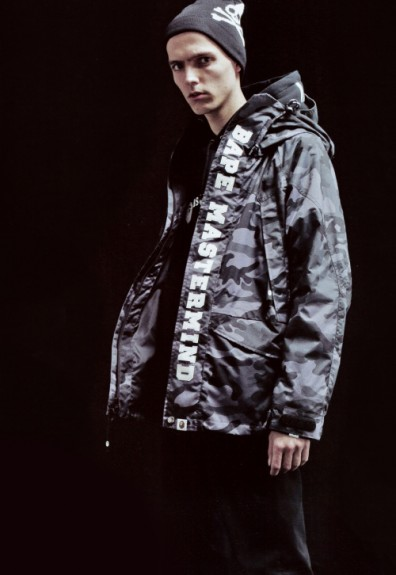 bape-mastermind-japan-collection-pricing-3-396x575
