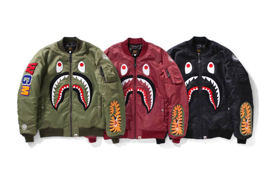 bape-shark-ma-1-flight-jacket-01