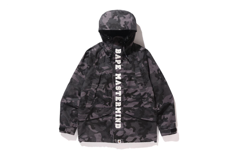 bape-x-mastermind-japan-2016-fall-winter-collaboration-0001