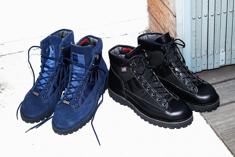 briefing-x-danner-x-beams-plus-collection-1