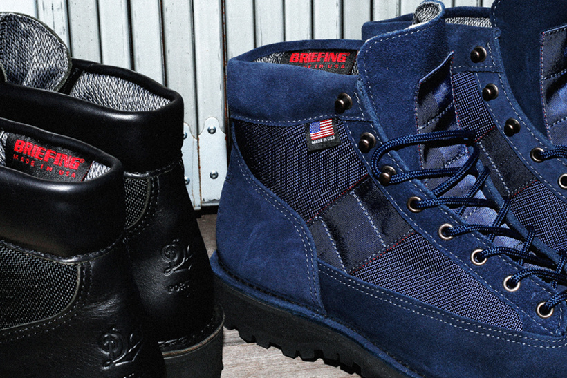 briefing-x-danner-x-beams-plus-collection-2