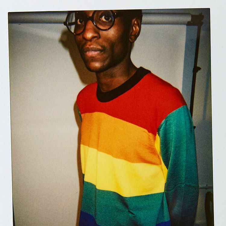 comme-des-garcons-vetements-gay-lesbian-and-fetish-sweaters-01